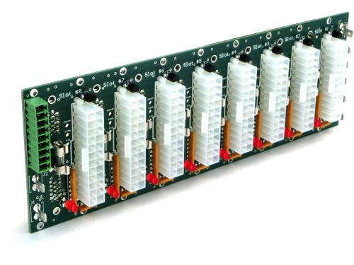 QuickSilver Controls, Inc | Motion Control Products