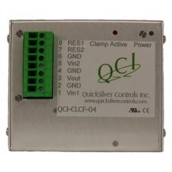 QCI-CLCF-04