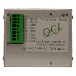QCI-CLCF-04-R2