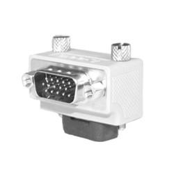 QCI-D15HD-R2