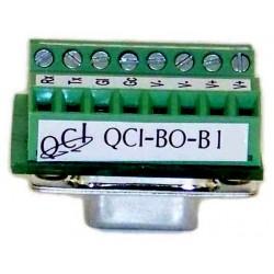 QCI-BO-B1