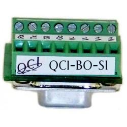 QCI-BO-S1