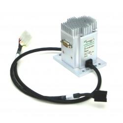 QCI-N2-MX-BB01