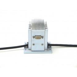 QCI-N2-MX-BB04