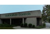 QuickSilver Controls, Inc.
